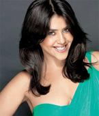 B`day wishes galore for `super woman` Ekta Kapoor
