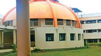 APJ Abdul Kalam Technological University to start internship for B Tech students