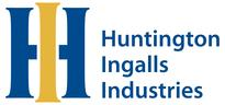 Huntington Ingalls Industries Inc. (HII) Raised to Buy at Zacks Investment Research
