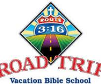 Vacation Bible School in Palatine