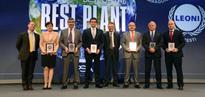 PSA Group holds 12th annual Best Supplier Awards