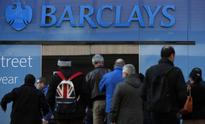 In quiet times, Barclays bets on investment banking in Brexit UK