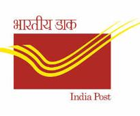 Interest rates on PPF, NSC, and other post office savings schemes