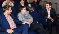 Grand Chess Tour: Armenian GM Aronian takes third place