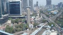 Mumbai life unaffected by all-India bandh