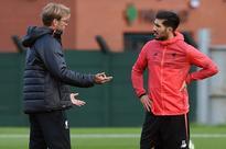 Liverpool's Daniel Sturridge urged not to stress over six-month league goal drought by boss Jurgen Klopp