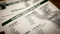 Meet The Voting Board Of The 9th Annual Crunchies