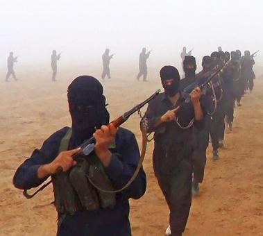 Headley reveals ISI, Lashkar's sinister plans