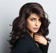 Fame, stardom will go away one day: Priyanka Chopra