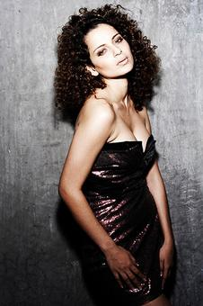 Quiz: How well do you know Kangana?