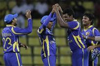 SL players to play in IPL despite pressu...
