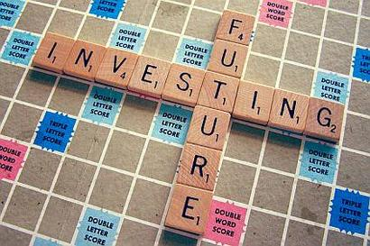 How to get best returns on your investments