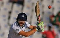 Cricket-Bairstow replaces injured Hales in England T20 squad