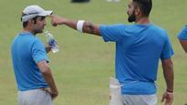 I don't care about No 1 ranking: Kohli