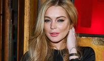 Lindsay Lohan's mother finally talks about her pregnancy!