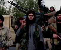 After Obama touts military gains, US officials warn campaign against ISIS could backfire