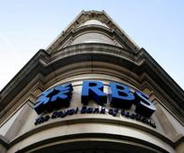 RBS says main office would move if Scotland were independent - BBC