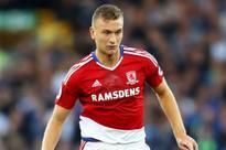 Middlesbrough boss Aitor Karanka tells Sam Allardyce: Don't pick my star man!