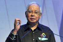Najib wants Pan Borneo Highway to be his legacy