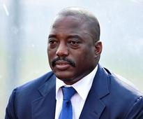 US blacklists Kinshasa police chief over viole... The US Treasury Department tied the move to an upturn in political repressio...