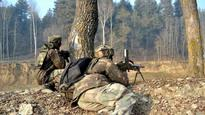 J&K: Pakistan violates ceasefire in Nowshera sector of Rajouri