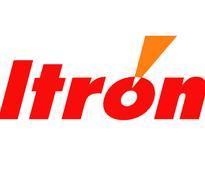 Itron features new smart energy, smart city platform at DistribuTECH