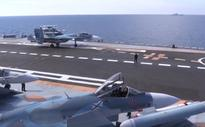 Russia begins drawdown of forces in Syria - reports