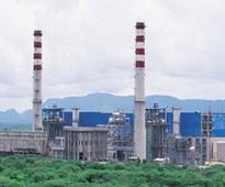 Lanco Infratech to sell 1,200-mw Anpara power project after restructure nod