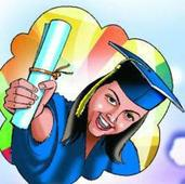 More Indians now opting for higher studies: Survey