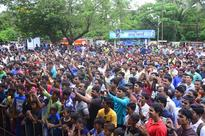 Sweet saga: Live Rasgulla at 27th Raahgiri this Sunday in Odisha capital