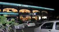 Croma to open 50 more stores in five years
