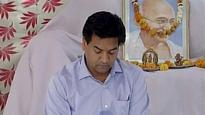 Kapil Mishra who is on hunger strike should be hospitalised, say doctors