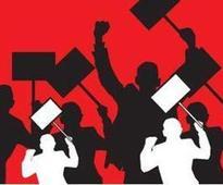 Karnataka State Road Transport Corporation indefinite strike from July 25