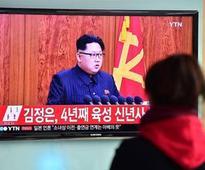 North Korea unveils 'Netflix-like' device called Manbang