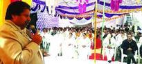 Brahma Kumaris organise Trimurti Shiv Jayanti Mahatsav