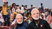 How arrogance is letting down BJP: Decoding the bypolls defeat