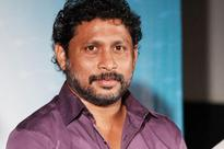 Don't Burn Down Halls, Talk to Filmmakers Instead: Shoojit Sircar on ADHM Controversy
