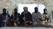 Iran arrests key terrorist in southeast 4hr