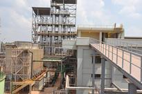 Kakira Sugar opens Shs130b ethanol plant