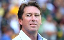 When Glenn McGrath reached the 500 mark! Fun facts and records