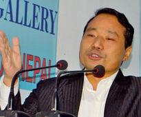 Don't teach Maoists lesson on nationalism: Pun to UML