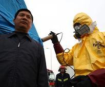 Govt plans national nuclear emergency response task force