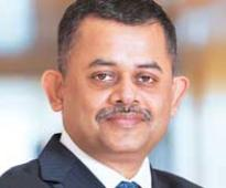 Markets should do well if there is no global crisis: Neelkanth Mishra