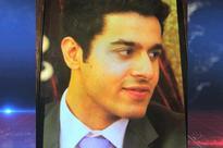 Owais Shah abduction: Lawyers boycott court proceedings in Islamabad, Rawalpindi