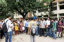 Rabindra Bharati University told to refund fees after bad service
