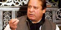 Nawaz starts working on strategy to fix load shedding crisis