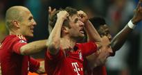 Muller: We must not lose final