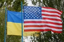 U.S. Congress approves defense budget for 2017, providing for military aid to Ukraine