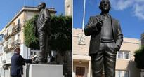 PM Joseph Muscat pays tribute to Dom Mintoff on 100th anniversary of birth