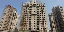 Pay Compensation To Flat Buyers Or Face Jail: Top Court To Unitech
